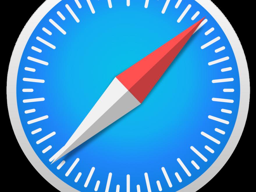 Apple Safari 13.2.0 Crack Mac & Serial Key