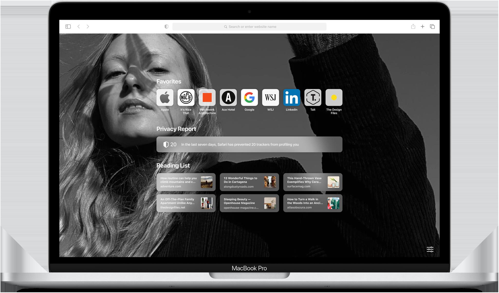 Apple Safari 13.2.0 Crack Mac & Serial Key Full Download