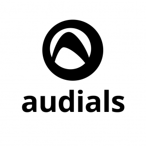 Audials One 2021.0.170.0 With Crack Serial Key