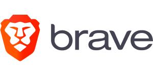 Brave Browser 1.24.86 Crack + Serial & License Key