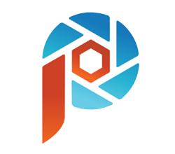 Corel PaintShop Pro Crack 23.1.0.28 Serial Key