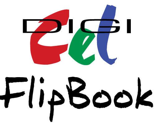 DigiCel FlipBook 6.94 ProHD with Crack
