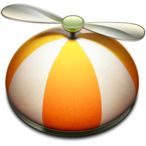 Little Snitch 5.1.2 Crack + (100% Working) License Key