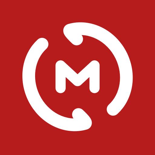 MEGAsync 4.5.1 Crack & Keygen Number Free Download