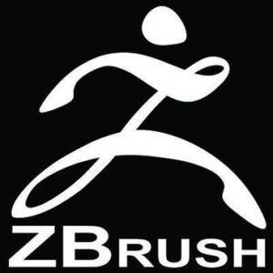 Pixologic ZBrush Crack 2021.6.4 Patch & License Key
