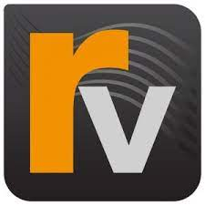 Revoice Pro 4.5.2.1 Crack Mac & Win + Torrent VST