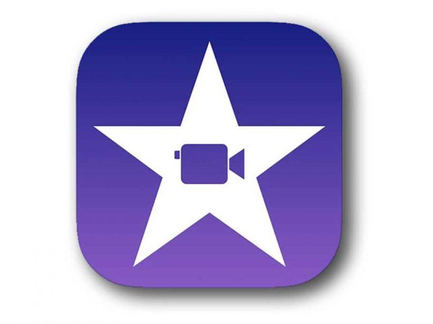 iMovie 10.2.3 Crack Win + Mac Full Latest Version