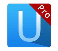 iMyFone Umate Pro 6.0.3.3 Crack + Registration Code