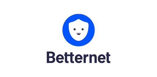 Betternet VPN Premium Crack 6.11.0 Full Version