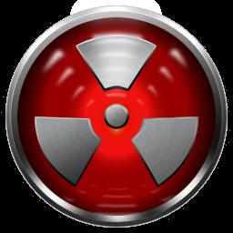 Eraser 6.2.0.2992Crack Registration Key Full
