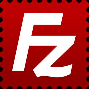 FileZilla Pro 3.54.1 With Crack