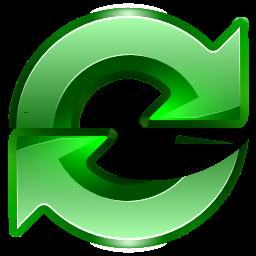 FreeFileSync 11.11 Crack Lifetime License Key Download