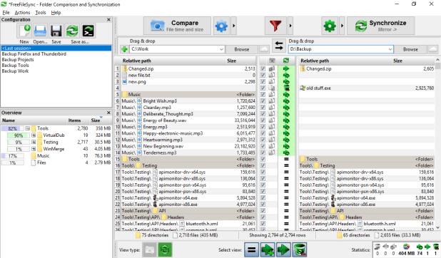 FreeFileSync 11.11 Crack Lifetime License Key Download Latest