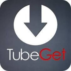 Gihosoft TubeGet 8.6.82 Crack With Activation Key
