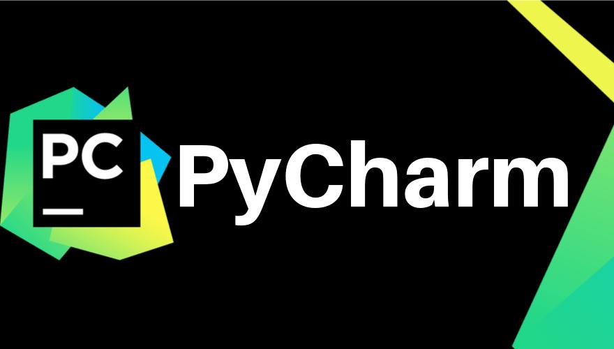 PyCharm 2021.1 Crack + License Key