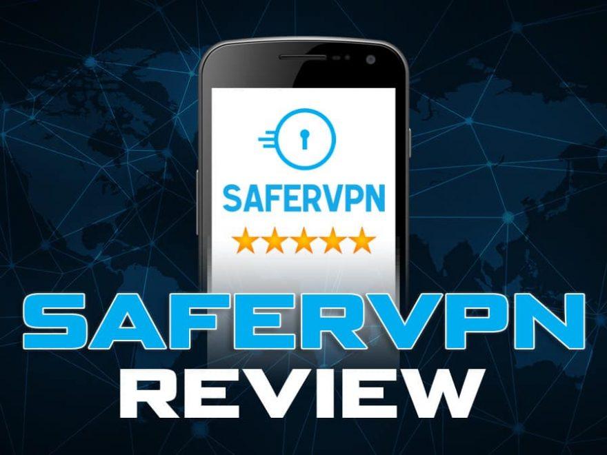 SaferVPN 5.0.2.22 Crack With Keygen + Chrome