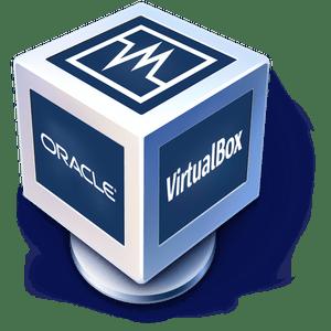 VirtualBox 6.1.22 Build 144080 With Crack