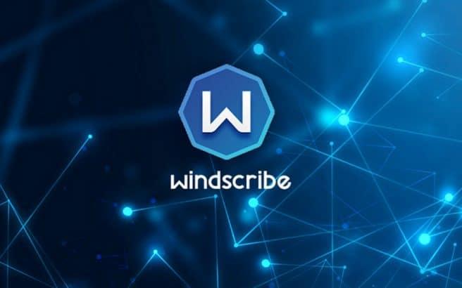 Windscribe VPN Premium 2.4.0.350 Crack + Keygen