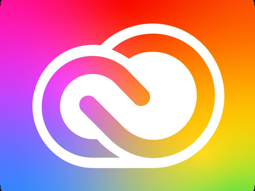 Adobe Creative Cloud 2021 Crack 5.4 & Activation Code