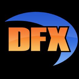 DFX Audio Enhancer 15 Crack Keygen Serial Key