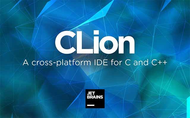 JetBrains Clion 2021.1 Crack License Key Patch Latest