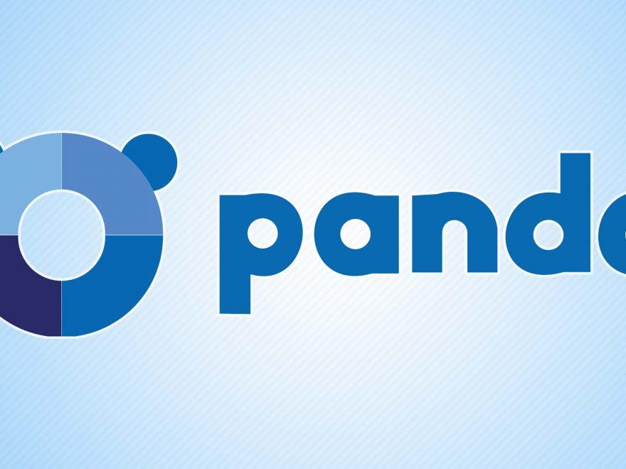 Panda Free Antivirus 2021 Crack With Keygen