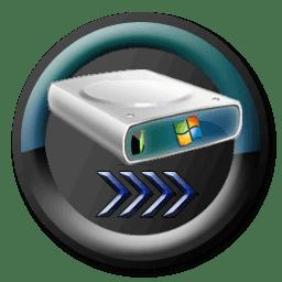 TeraCopy Pro 3.8.5 Crack License Key Torrent Latest Version