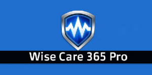Wise Care 365 Pro 5.8.1 Build 575 Crack With Activation Key