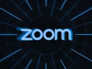 Zoom Cloud Meetings 5.7.1 Crack + Activation Key