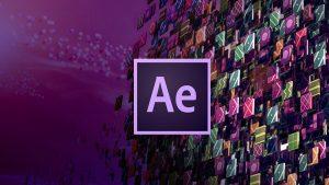 Adobe After Effects CC 2021 Crack v18.4.1.4 Full Version