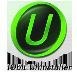 IObit Uninstaller Pro 11.0.0.40 Crack & Serial Key