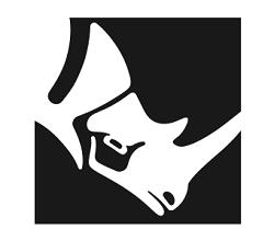 Rhinoceros 7.9.21222.15001 Crack + License Key