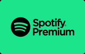 Spotify Premium Mod Apk 8.6.48.796 Crack Latest Version
