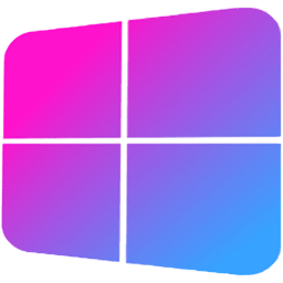 Windows 11 Download ISO 64 bit Crack Full Version