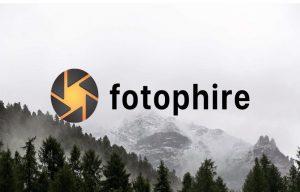 Wondershare Fotophire Photo Editor 1.8.6716.18541 Crack Latest Serial Key