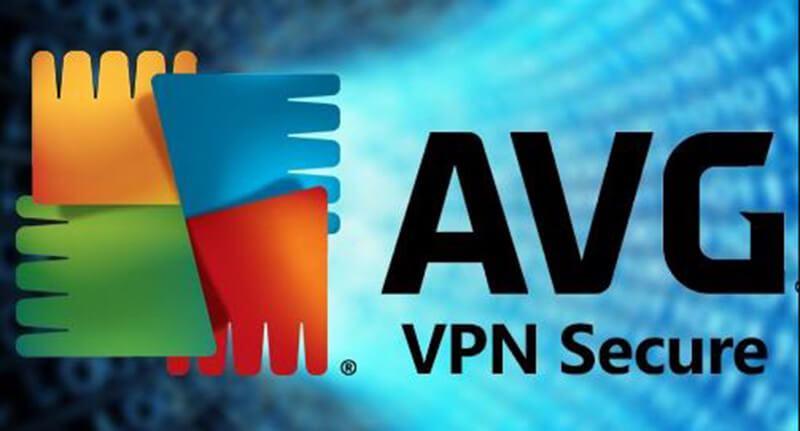 AVG Secure VPN 1.11.773 Crack + Serial Key