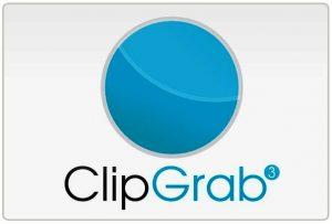 ClipGrab 3.9.6 Crack Keygen 2022 Free Download
