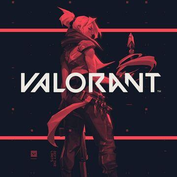 Valorant Full Game + CPY Crack PC Download