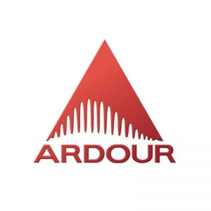 Ardour 6.9.0 Crack Free Download - Mac Software