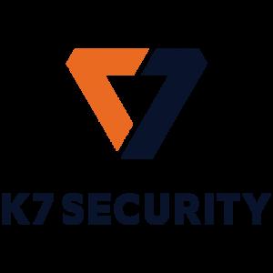 K7 Total Security 16.0.0578 Crack + Activation Key