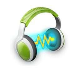 Wondershare Streaming Audio Recorder 2.4.1.5 + Crack
